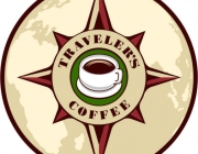 Кофейня «Traveler`s Coffee»
